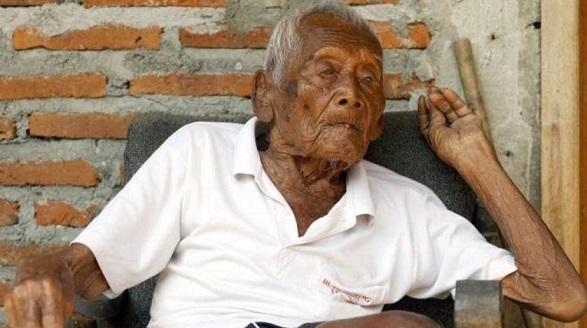 بعضهم تجاوز الـ١٧٧.. تعرف على أكبر المعمرين في التاريخ   Sodimigo