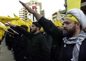 Iran Schools 47 GOP Senators - Page 2 Hezbollah-Fighters-300x214