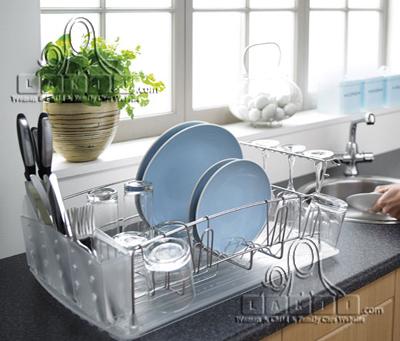 موسوعة نصائح مطبخية مصورة-متجدده  5296