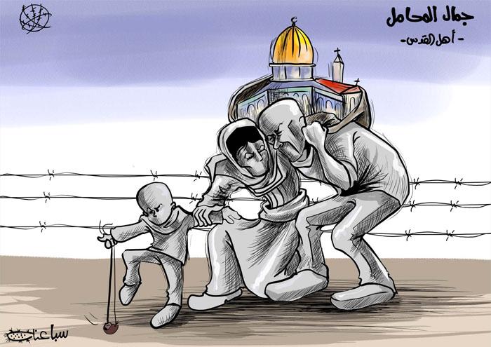 كاريكاتيــــر شهــــــــــر ايلـــــــــــــول 2013 20130907char