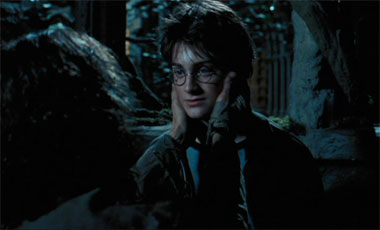You look so much like your father... Hp3pa_179DanielRadcliffe