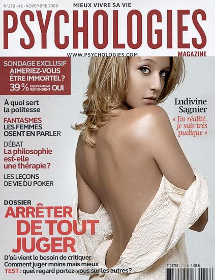 Suite d'images Le jeux - Page 7 Ludivine-sagnier-psychologies-279