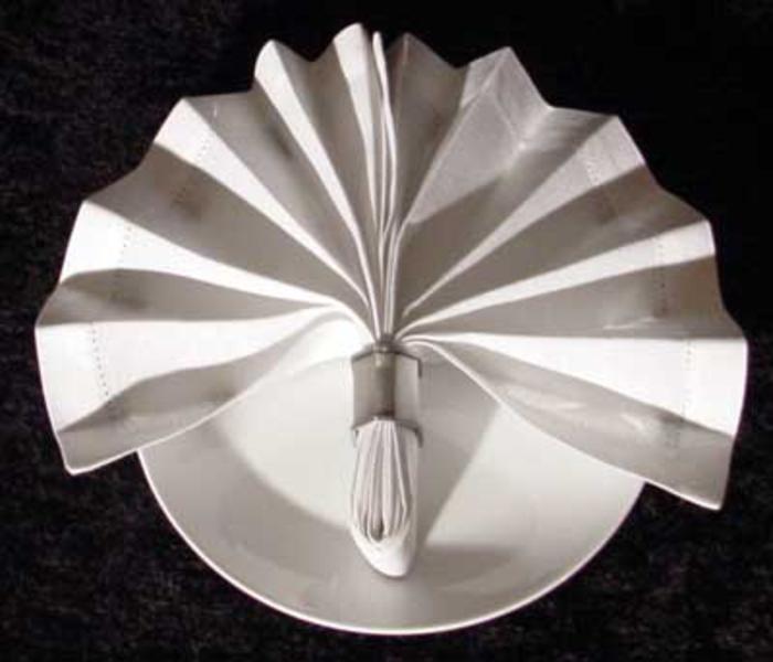 Salvete Servetele-su-ziedu-800x600