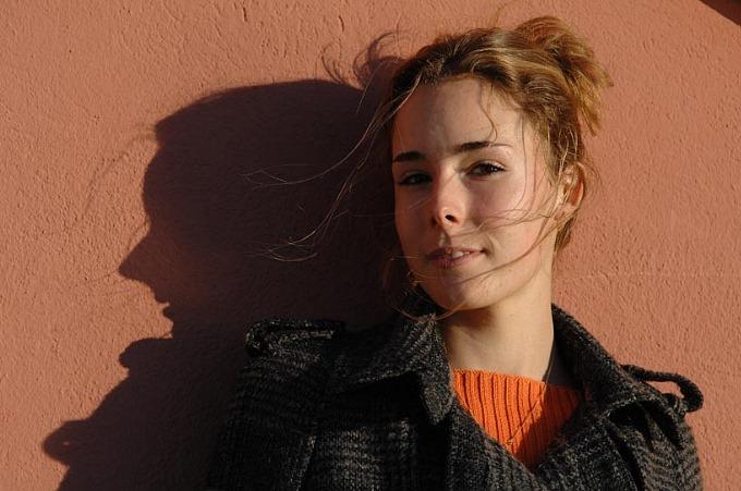 ALIZE CORNET (Française) Alize2