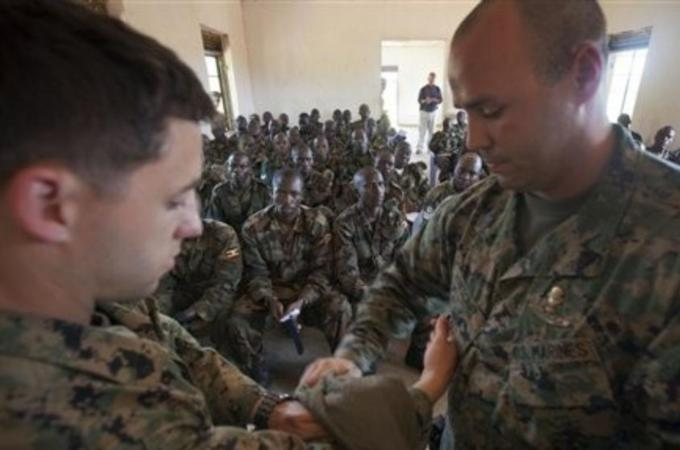 US Marine Corps (USMC) - Page 5 2012516215014645734_20