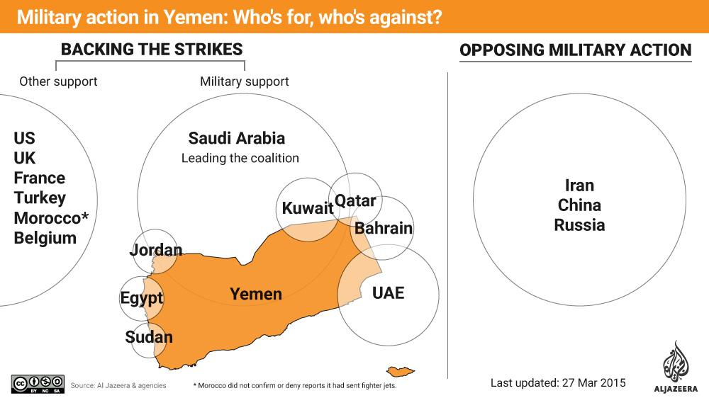 Yemeni Conflict: News - Page 5 59b689ee762c47268689c9611f7c31d2_18