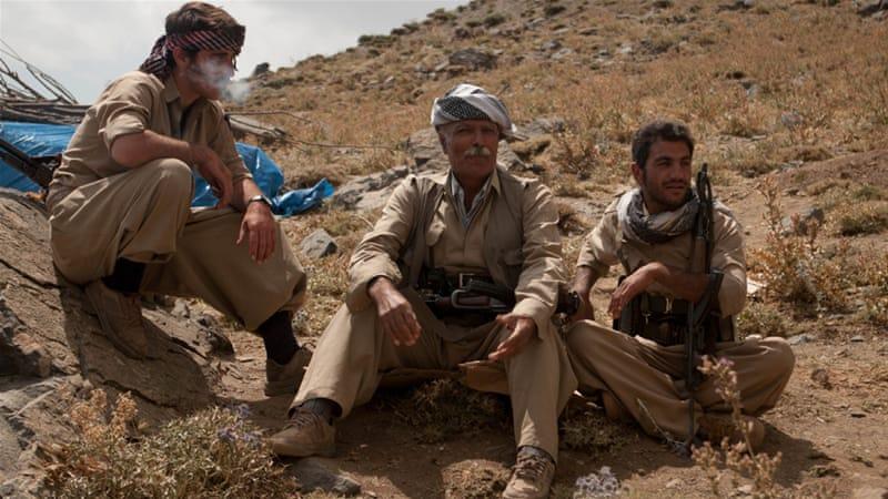 أكراد إيران: عودة لساحات التمرد 4dcaa6ed8a7b472eb562a9820984b8c6_18