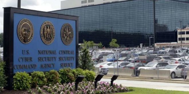 US intelligence monitors thousands of foreigners 59ca7decd43750a3548b456e-660x330