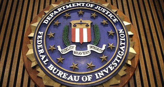 """FBI"" unable to penetrate 7 thousand encrypted phone 98439840_gettyimages-73534290-624x330"