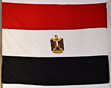 decisions - Egypt: It is clear that there will be difficult decisions in the coming hours 44FA433A-E996-454A-B98F-EE8667539F4C
