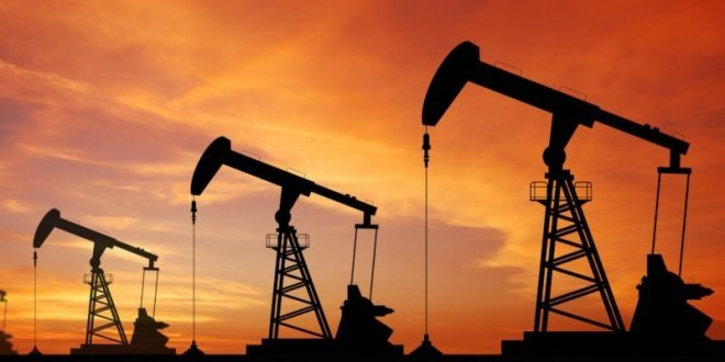 Oil prices rise with support from supply disruption in Libya Petrolll-660x330