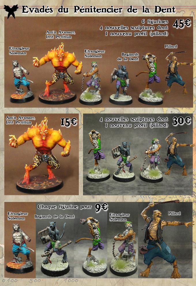 Kickstarter Alkemy Addon-evades-fr