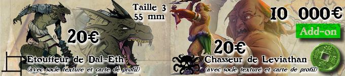 Kickstarter Alkemy Sg-00-taille3