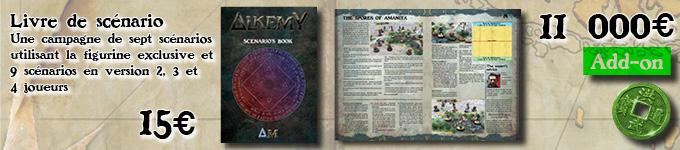 Kickstarter Alkemy Sg-01-scenario-book
