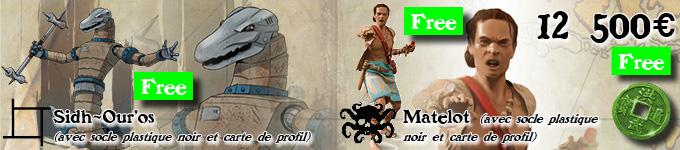 Kickstarter Alkemy Sg-02-sidouros-matelot