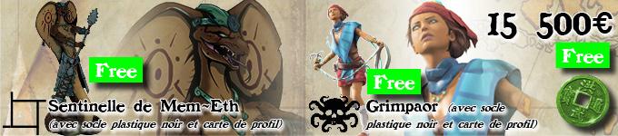 Kickstarter Alkemy Sg-05-sentinel-grimpaor