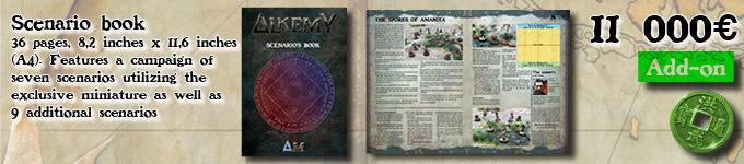 Alkemy Kickstarter 01-scenario-book