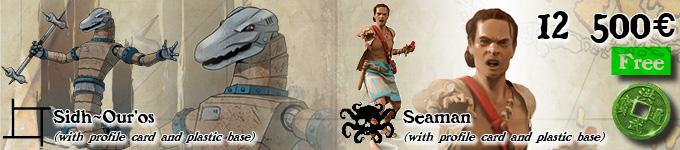Alkemy Kickstarter 02-sid-ouros-matelot
