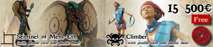 Alkemy Kickstarter 04-sul-koz-virato