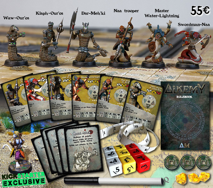 Alkemy Kickstarter Naashti-core-set-uk