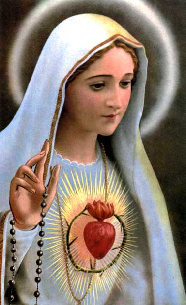 L'autre message des apparitions Our-lady-of-fatima