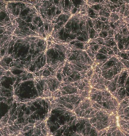 صور الكون المعجز Universe