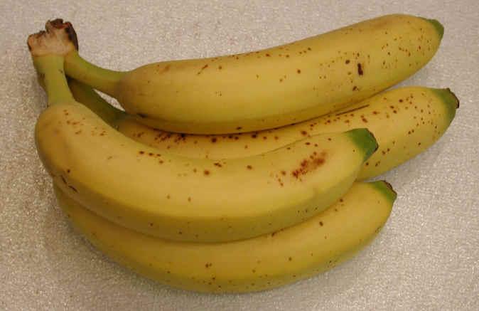 JUEGOS.VAMOS A JUGAR... I-bananas