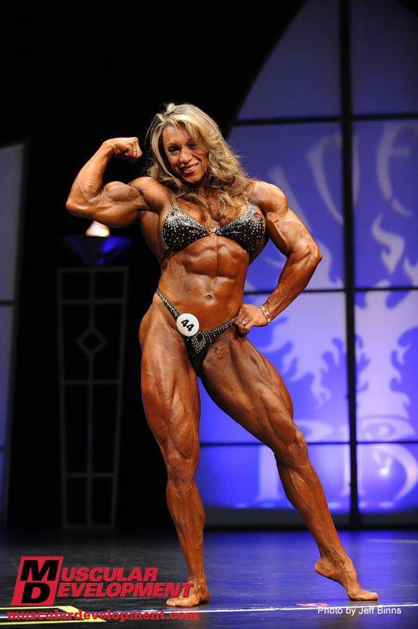 [MOC] Les mocs de Skrall789 (Nouveau Moc : MOCS BFGM : Akhatos - God of the Skull Spiders)  - Page 3 20100226-phoenix-2010-resultats-photos-bodybuilding-femmes-0