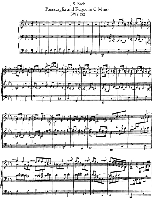 The United States of the Solar System: A.D. 2133 (Book Two) - Page 4 BWV-582