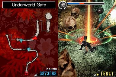 Ninja Gaiden - Dragon Sword (DS) 01053184