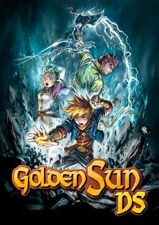 Les prochaines sorties - Page 7 NTR_GoldenSunDS_01illu2_E3