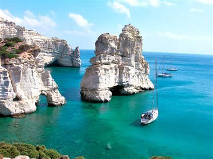 Grecia y sus islas, contadme algo, venga 070403_milos2_hmed_10a.rp420x400