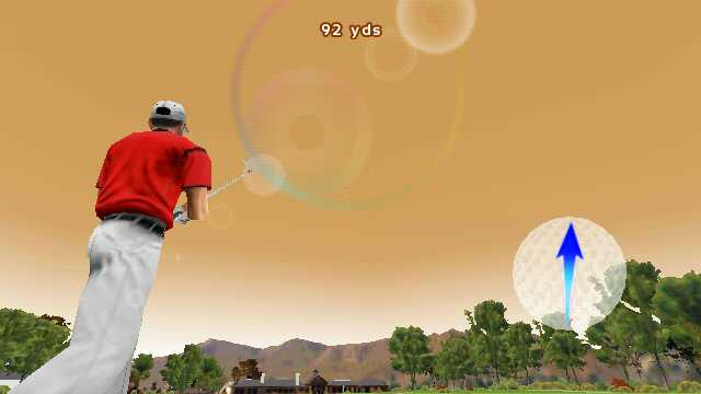 Real Golf 2011 HD Realgolf10