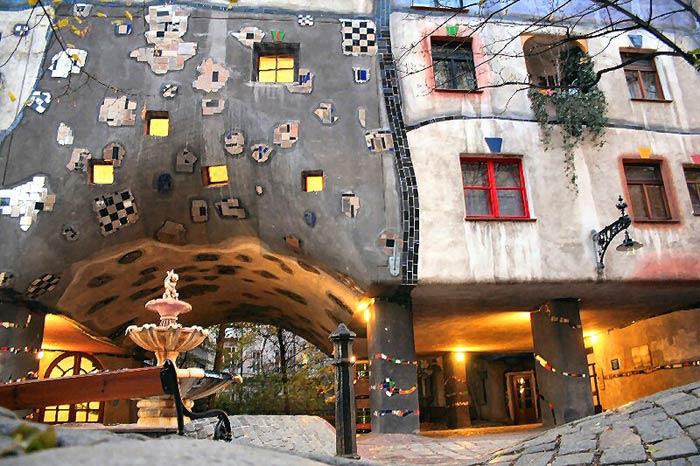 Необычная архитектура 12_04_hundertwasser