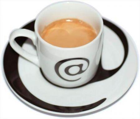 Cazzeggio!!! - Pagina 6 Caffe-in-tazza