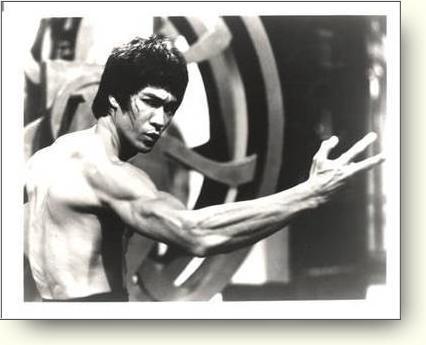 images du forum Muscle