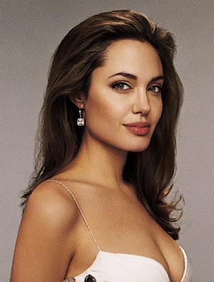 Kviz o Angelini Jolie Angelina_jolie