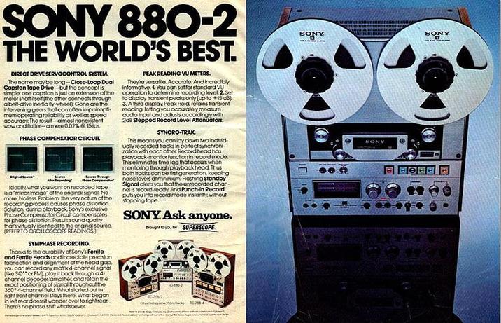 GUERRA CIVIL JAPONESA DEL AUDIO (70,s 80,s) - Página 4 Sony_TC-880-2_2