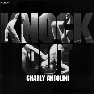 A rodar XX - Página 17 B_49978_Charly_Antolini-Knock_Out-1979