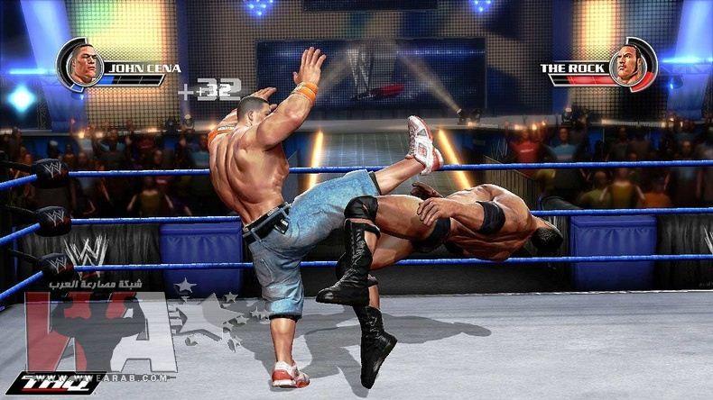 لاول مرة في المنتدى اللعبة الخرافية 2011 Smackdown vs Raw يااااااا سلااام .........+ صور رائعة 41qw4-28735428