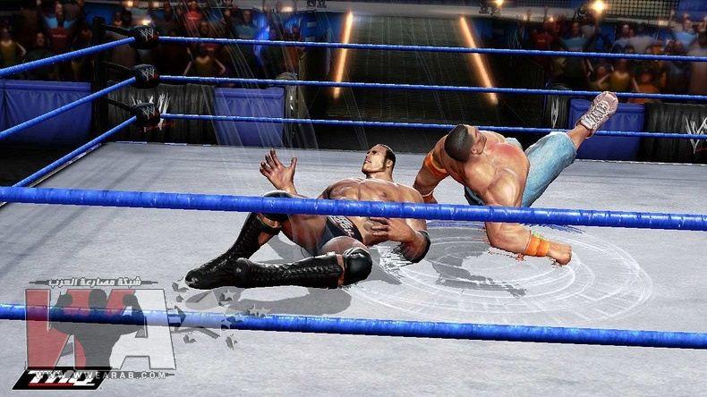 لاول مرة في المنتدى اللعبة الخرافية 2011 Smackdown vs Raw يااااااا سلااام .........+ صور رائعة 41qwc-35684841