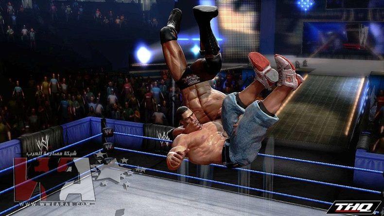 لاول مرة في المنتدى اللعبة الخرافية 2011 Smackdown vs Raw يااااااا سلااام .........+ صور رائعة 41qwz-68592380