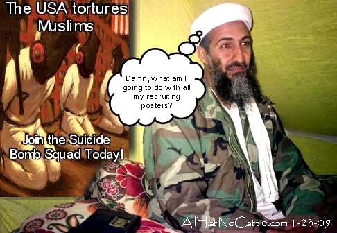 The United States of the Solar System, A.D. 2133 (Book Three) - Page 10 Copy%20of%20osama-bin-laden-1998-thumb