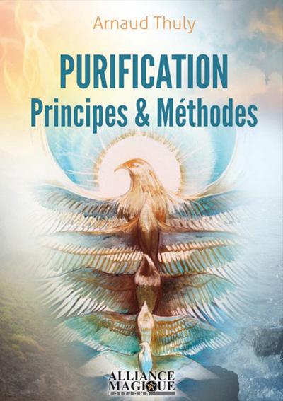Purification : Principes et Méthodes Couverturepurificationpetit