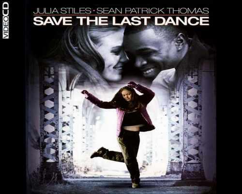 Фильмы о танцах Save-the-Last-Dance
