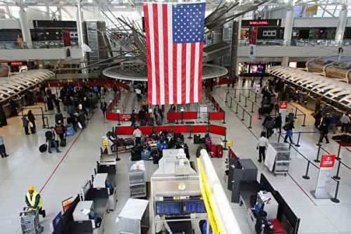 Washington: Check the social networking accounts of visa applicants Story_img_5abe391a10c1f
