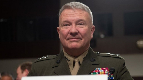 US Central Command: Our combat presence in Iraq will be long-term Story_img_5cc5a88f40538