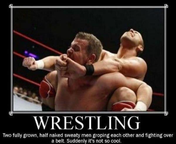 [Jeu] Association d'images - Page 6 Demotivational-pictures-wrestling
