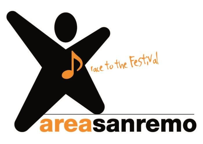 E' di nuovo Sanremo, 2016 Areasanremo2015