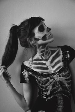 Death † Rave T63d08b_large